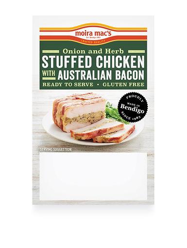 MoiraMacs_Onion_Stuffed_Chicken_VIS.jpg