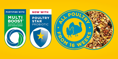 BC_web_20_Barastoc_Poultry_Icons.png