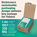 BC_web_20_Telstra_CaseStudy_square.png