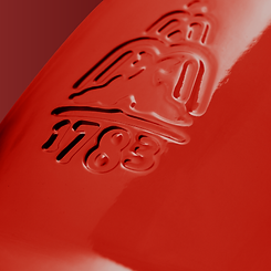 Schweppes_bottle_design