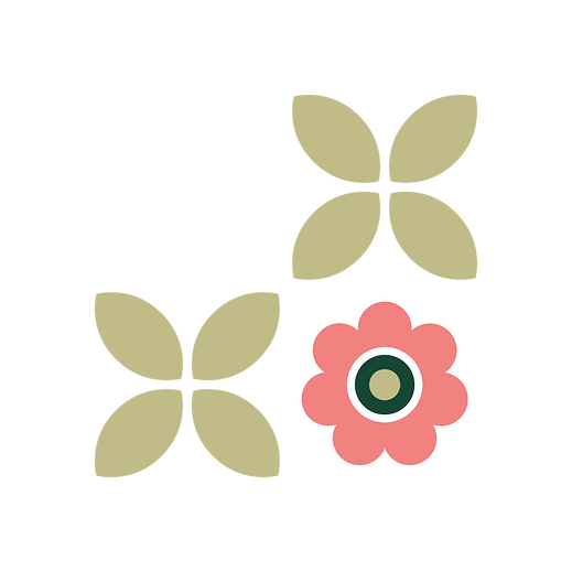 LWP_Flower_Bottom_RHC_A.png