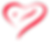 logo-fond-1.png
