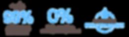 logo-eau-controle.png