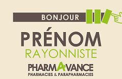 BAGE-Rayonniste.jpg