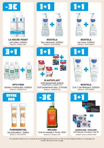A5_4pages_Pharmavance_Juillet_03.jpg