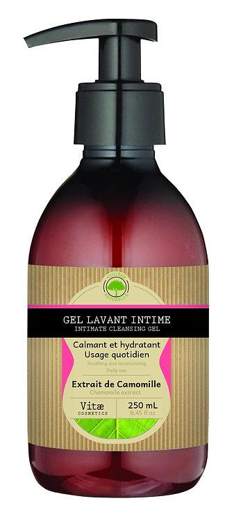 Vitae Cosmetics - Gel lavant intime