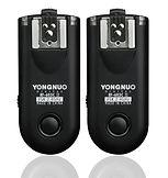 YONGNUO RF-603 II C3.jpg