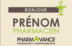 BAGE-Pharmacien.jpg