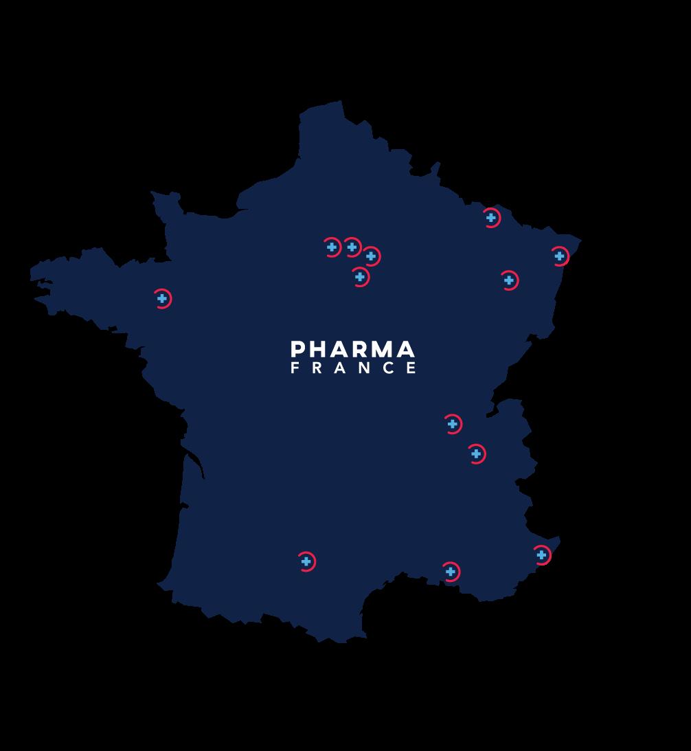 carte-france-04.2021.png