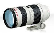 Canon_EF_70-200mm_f2.8L.jpg