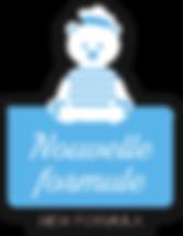 logo-nouvelle-formule.png