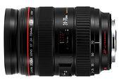 Canon-EF-24-70mm-f-2.8-L-USM-Lens.jpg