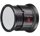 EF-LED Spot Snoot.jpg