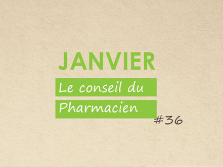Grippe et Rhume, le conseil du pharmacien