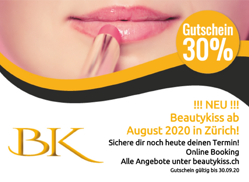 BK_Eröffnungs_Flyer_ZH_rückseite.PNG