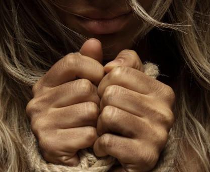 Injustiça e Violência Psicossocial contra a mulher