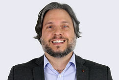 Rodrigo-Pacheco-1.jpg