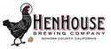 henhouse_logo.png