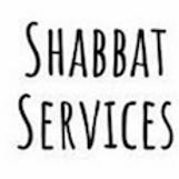 SIGN UP Shabbat Dinner+Services  6/25- 6/26