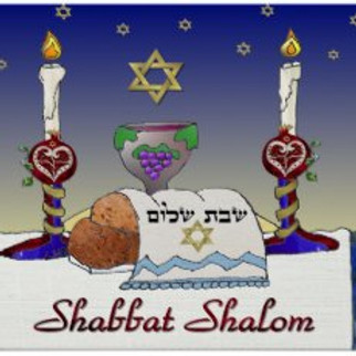 Sponsor Kiddush (Let us know when + the occasion you are honoring)