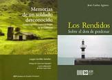Victimología testimonial. Nociones de víctima en la posmemoria peruana a través de la literatura tes
