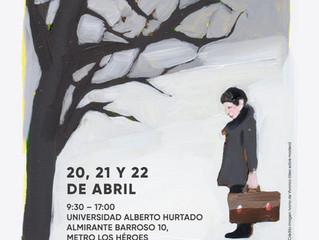 Seminario internacional: Violencia, memoria y derechos humanos en América Latina. Un enfoque multidi