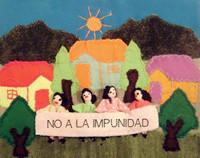 Seminario: Estudiar la memoria desde América Latina