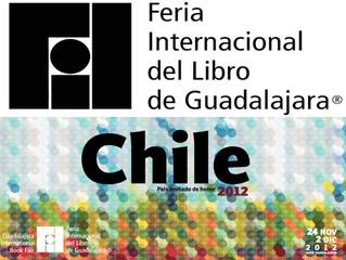 Panel: Literatura, violencia y memoria en América Latina