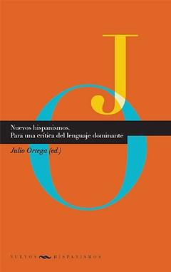 Nuevas pautas para el estudio de los imaginarios (post)apocalípticos en la literatura hispanoamerica