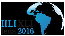 IILI JENA 2016