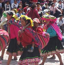 Seminario de maestría: Postapocalipsis en los Andes: violencia política y representación en la literatura peruana