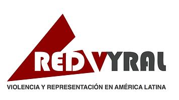 Red VYRAL