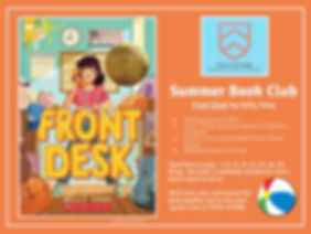 ImageTitus Summer Book Club copy.jpg