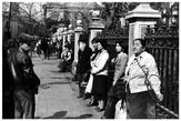 Seminario de maestría: Narrativas y documentales chilenos contemporáneos: una lectura de las persist