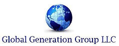 Global Generation LOGO.jpg