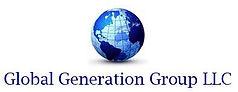 Global Generation LOGO.jpg