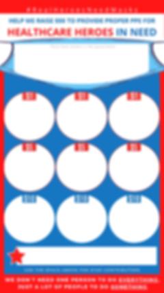 BingoCardRealHeroes-Updated.png