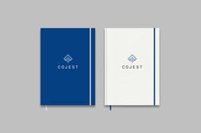Cojest - Syndic et gestion de patrimoine
