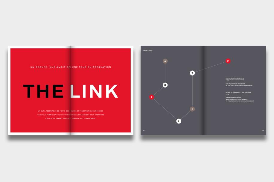 thelink08.jpg