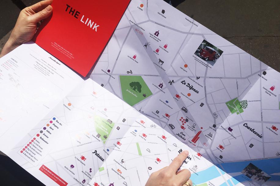 thelink01.jpg