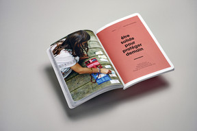 AXA - Rapport d'activité et de responsabilité d'entreprise 2013