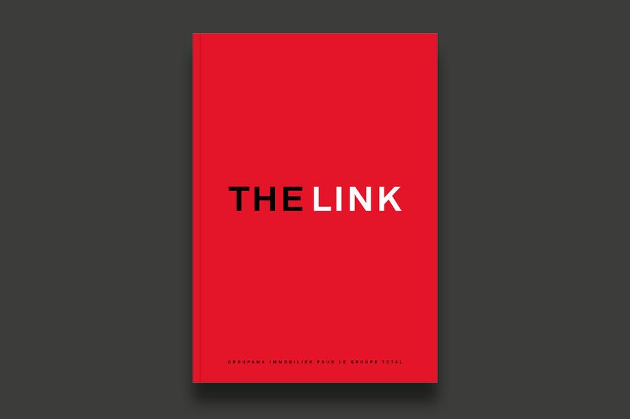thelink04.jpg
