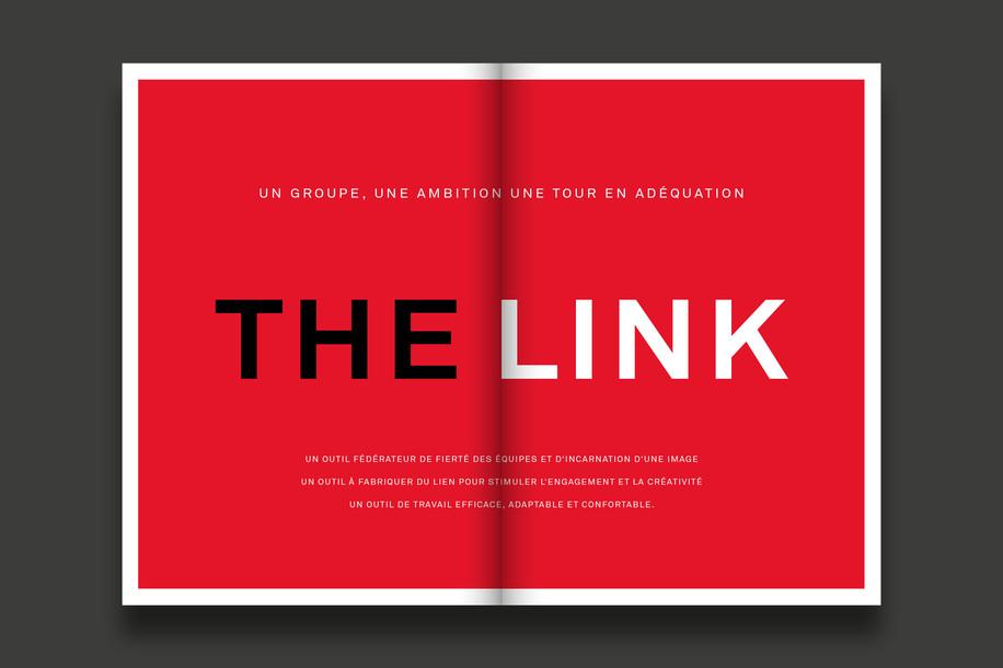 thelink09.jpg
