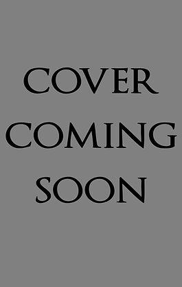 Pending Cover.jpg