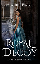 Royal Decoy Official Cover.jpg