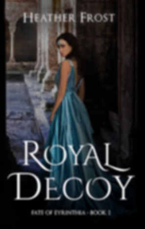 Royal Decoy Official Cover.jpg
