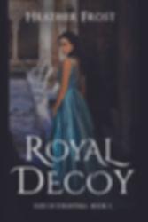 Royal Decoy - Wix photo.jpg
