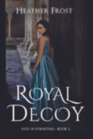 Royal Decoy - Wix photo.jpg