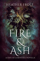 Fire & Ash Official Cover.jpg