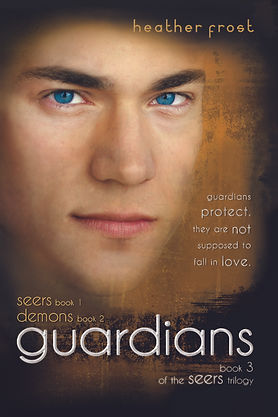 Guardians_2x3 (Real Cover).jpg